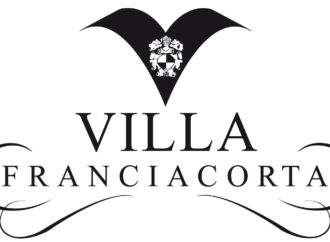 A settembre 2018 in Franciacorta la XIII edizione del Premio Villa Sparkling Menù