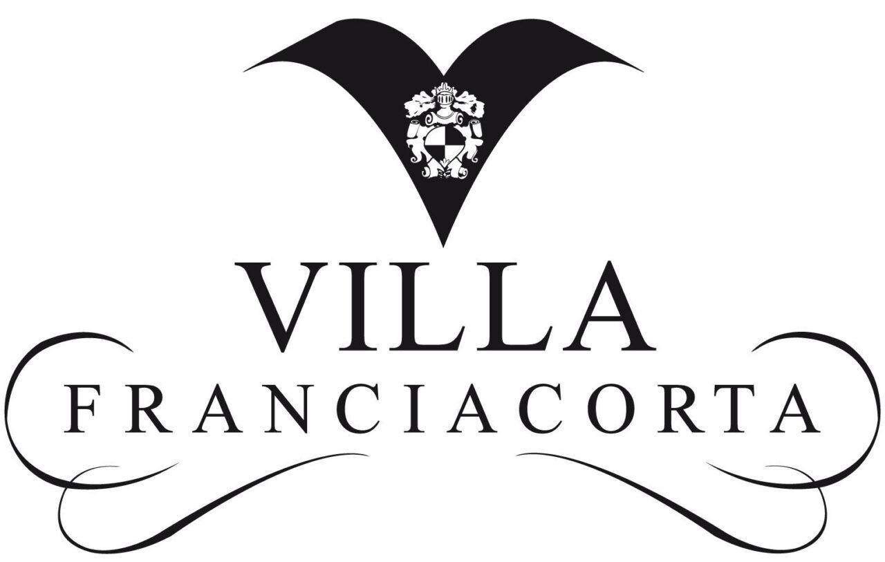 logo azienda Villa