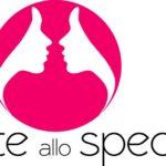 Palazzo Marino ospita il convegno di esperti sull'alimentazione sana (e gustosa)