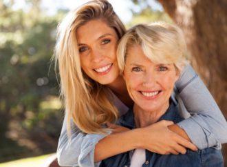 Millennial e baby boomer: Bayer mette le due generazioni a confronto