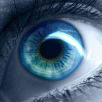 Glaucoma: al via la campagna #SOLOPERITUOIOCCHI