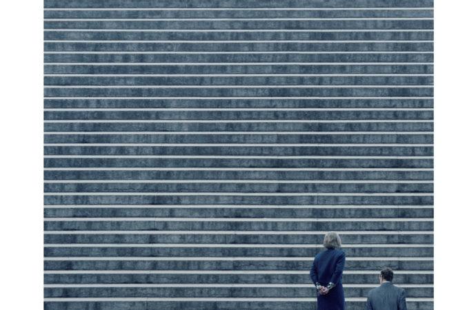 The Post, il nuovo film di Steven Spielberg Candidato a 6 Golden Globe