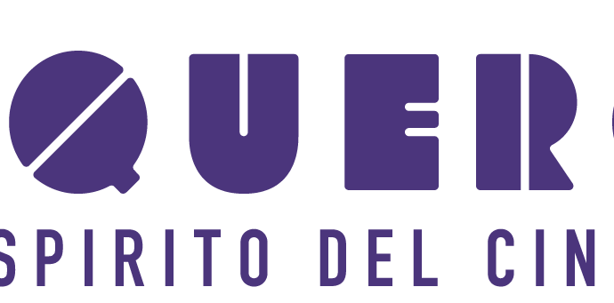 Il 9 febbraio 2018 parte a Milano la prima edizione del film festival Aquerò – Lo spirito del cinema
