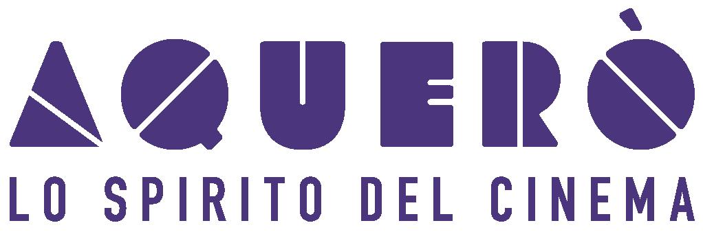 Il 9 febbraio 2018 parte a Milano la prima edizione del film festival Aquerò - Lo spirito del cinema