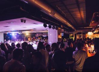 Feel Club – Vicenza. Tutti i party in programma dal 19 gennaio al 10 febbraio 2018
