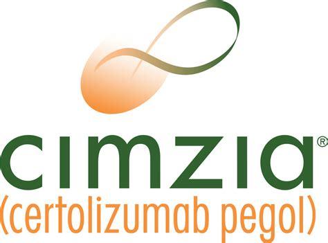 Certolizumab pegol segna un grande passo avanti per le donne in età fertile colpite da malattie infiammatorie croniche