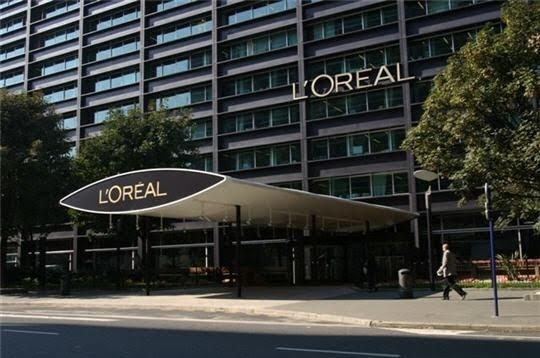 L'Oréal riconosciuta dall'Ethisphere Institute come una delle World's Most Ethical Company 2018
