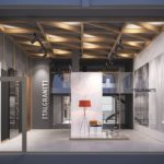 ITALGRANITI GROUP: nuovo Flagship Store e collezioni inedite