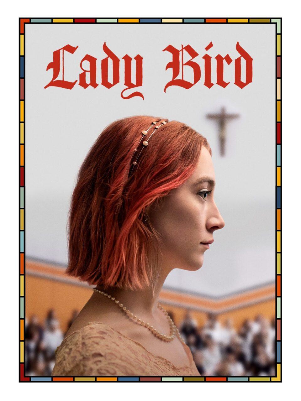 L'anteprima di Lady Bird, il primo film da regista di Greta Gerwig, sarà a Milano in Sala Biografilm il 27 febbraio