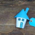 Case vacanza - un proprietario su 4 ha meno di 40 anni