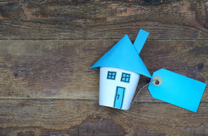 Case vacanza –  un proprietario su 4 ha meno di 40 anni