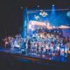 Ennesimo Film Festival lancia il nuovo concorso Ennesima Borsa di Studio