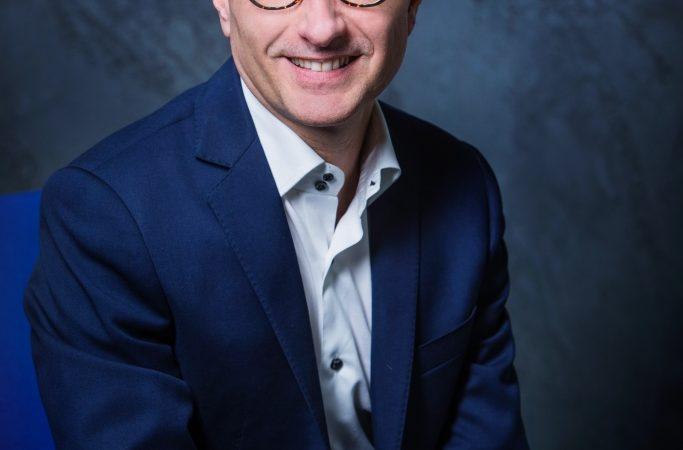 Qualys: Emilio Turani nuovo Managing Director per Italia, Spagna e Portogallo