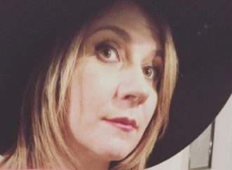 Bionde in TV: per parrucchieri Serena Bortone 'batte' la Hunziker