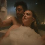 Lanciata da Durex la campagna #EmozioniSenzaInterruzioni, per un sesso sicuro senza... spiacevoli break