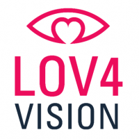 """A Mido 2018 torna """"Luce Occhio Visione"""", la mostra d'arte dedicata all'occhio umano ideata e sostenuta dal Dottor Lucio Buratto"""