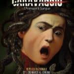 Caravaggio – l'Anima e il Sangue,a grande richiesta due nuove date