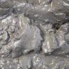 Il fango delle Terme Euganee ha proprietà uniche!