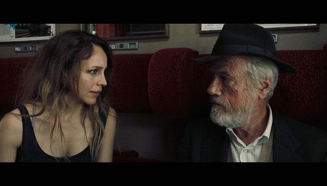 L'ultimo viaggio, un film drammatico che tocca l'anima