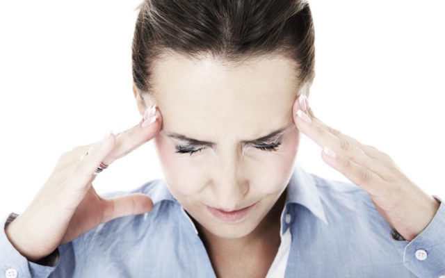 "Donne sempre più stressate. I consigli di Assosalute per il benessere ""in rosa"""