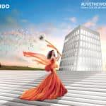 Apre la 48° edizione di Mido all'insegna dell'innovazione