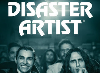 The Disaster Artist in Sala Biografilm a Milano