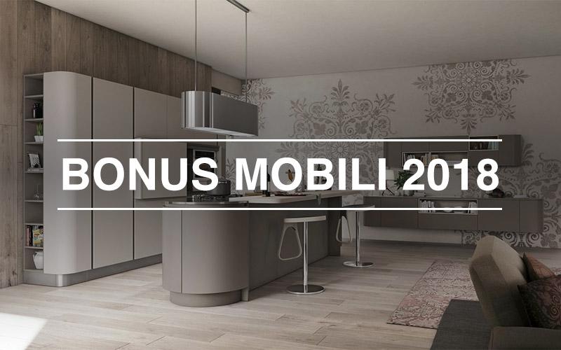 Parte la campagna informativa sul bonus fiscale per mobili, arredi ed elettrodomestici