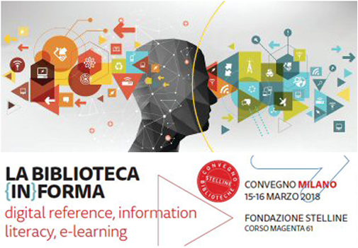 A Milano la nuova edizione del Convegno delle Stelline