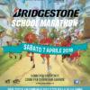 Ad aprile a Milano EA7 Milano Marathon per gli adulti e  Bridgestone School Marathon per i più piccoli