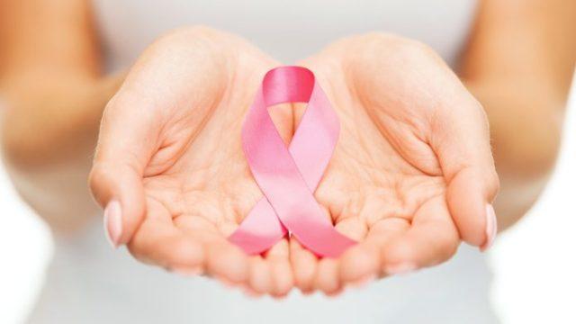 Al via lo studio P.I.N.K. Diagnosi precoce e medicina personalizzata contro il tumore al seno