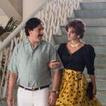 film Escobar