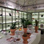 NATURINO presenta il nuovo pop up store presso La Rinascente di Piazza Duomo a Milano