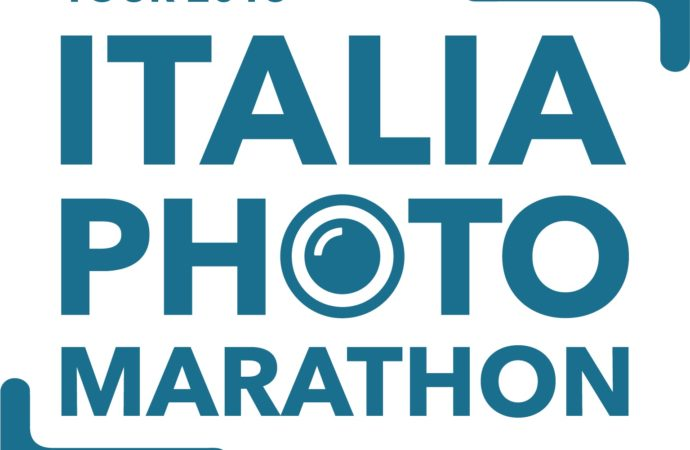 Italia Photo Marathon 2018: FUJIFILM è official sponsor