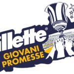 Gli italiani e lo sport secondo una ricerca Ipsos per Gillette Giovani Promesse