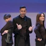Gli Oblivion e The Human Jukebox tornano al Teatro Leonardo di Milano