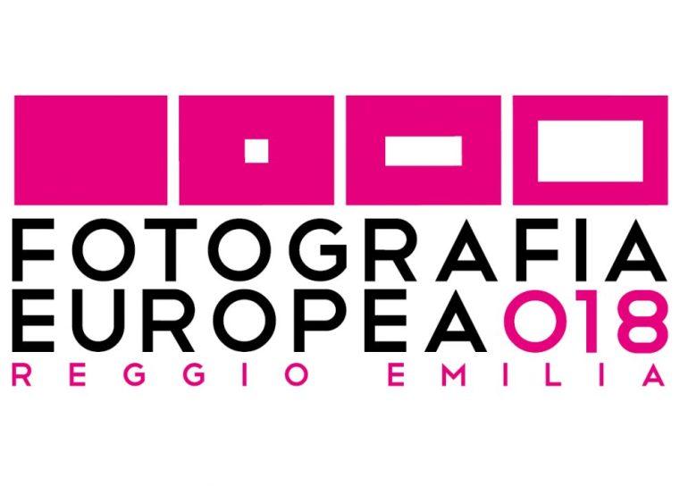 Reggio Emilia: Festival Fotografia Europea