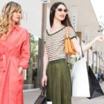 """La """"settimana della donna"""" al Torino Outlet Village per celebrare la bellezza femminile"""