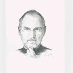Al Teatro Manzoni per il format Personaggi e Protagonisti: incontri con la Storia® Colpevole o Innocente? si processa Steve Jobs