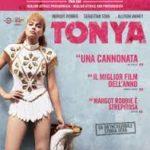 locandina film Tonya