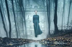 The Lodgers – Non infrangere le regole, un horror che ha riscosso un grande successo al Torino Film Festival
