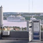 Vertiv entra a far parte della Energy Alliance di Ericsson