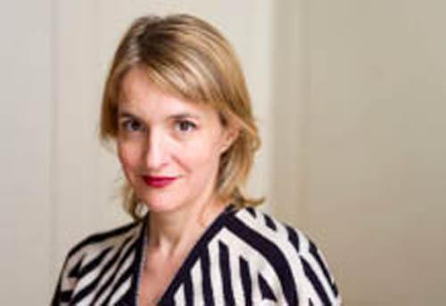Charlotte Laubard: nuova curatrice del Padiglione svizzero alla Biennale di Venezia nel 2019