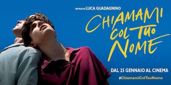 Film Luca Guadagnino