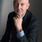 Gruppo Samo Industries: Claudio Martinolli è il nuovo Direttore Marketing