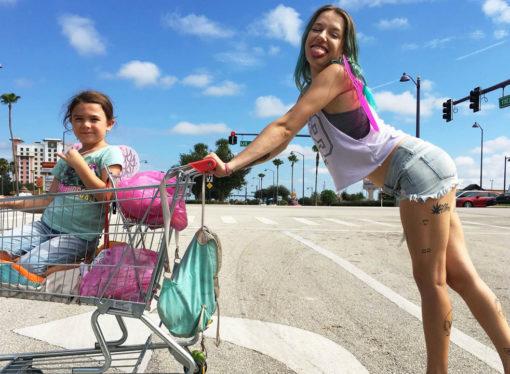 Sala Bio: Un sogno chiamato Florida, il film sull'America vera