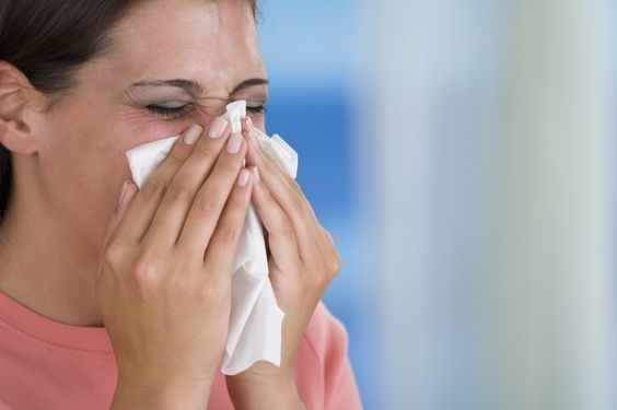 Innovativo vaccino antinfluenzale