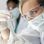 Ambulatori di riferimento per malattie rare