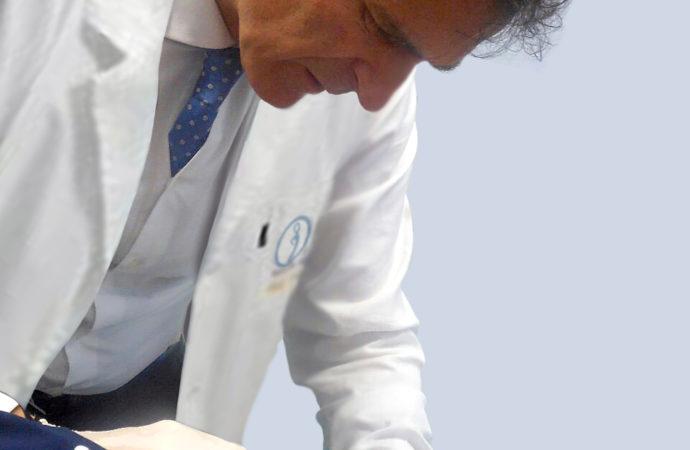 Green Medicine: l'Ossigeno-Ozono Terapia per un'economia sostenibile