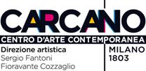 logo teatro carcano