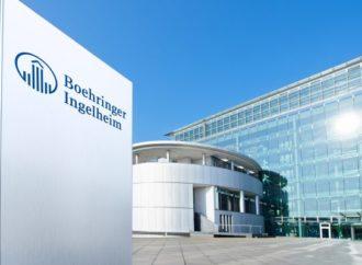Boehringer Ingelheim annuncia i BVDzero Case Award 2018